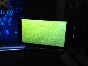 Minőségi HD TV adás!