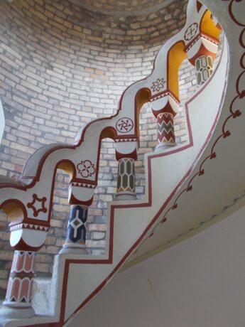 Székesfehérvári látnivalók: a Bory-vár