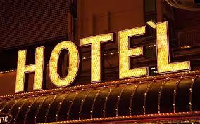 Fejér megye szállások, hotelek