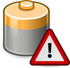 A megfelelő akkumulátor típusok