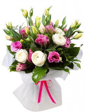 születésnapi virágcsokor Adott időpontra érkezik a születésnapi virágcsokor   Fejér megye  születésnapi virágcsokor