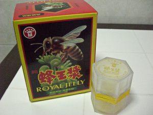 Méhpempő propolisz és virágpor kiszállítás