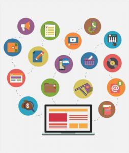 Az e-kereskedelem támogató vállalatirányítási rendszer igazán hatékony
