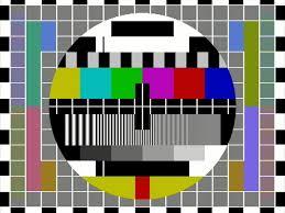 Legyen otthon analóg tv