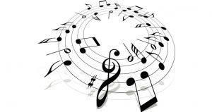 Ingyen zene letöltés