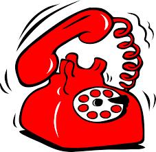 Legyen hatékony a telefon szolgáltató
