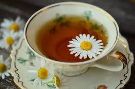 Tea rendelés egyszerűen