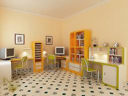 Eladó lakás Szombathelyen