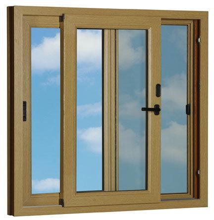 akciós műanyag ablakok ár