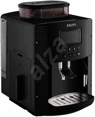 automata kávéfőző